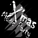 20161219_xmas-music-party-%e8%a4%87%e8%a3%bd